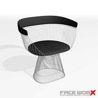 Armchair013_max.ZIP