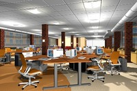 office_interior_scene_vol_2.zip