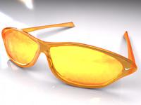 sunglasses_orangecrush.zip