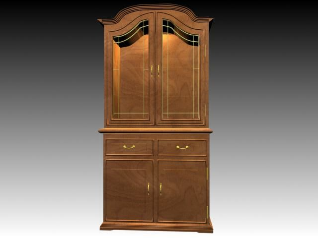 max furniture cabinet wardrobe