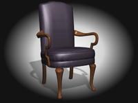 chair53.zip