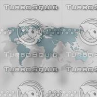 TEC3D_MISC001_MAX.zip