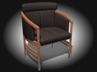 chair56.zip