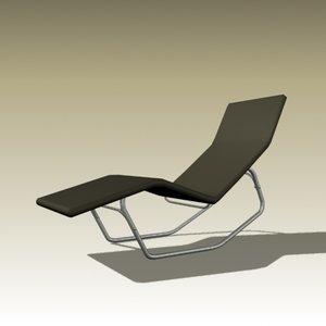 bartolucci chair max