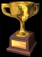 trophy.zip