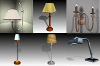 10 Lamps Vol 1.zip