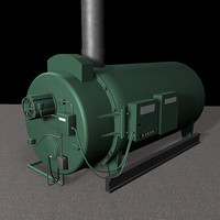 boiler-3ds.zip