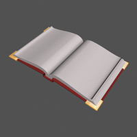 book2-dxf.zip