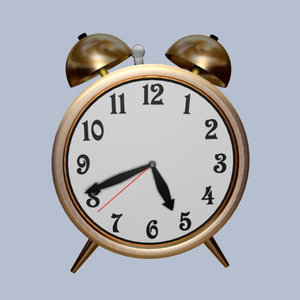 clock-dxf
