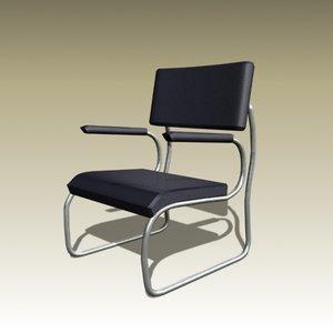 maya guiseppe chair