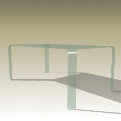 3d vittorio livi - model