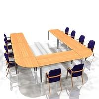 conference_table_chairs_008.zip