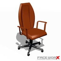 Chair office022_max.zip