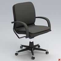 Chair office027.zip