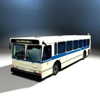 VS01 Bus03