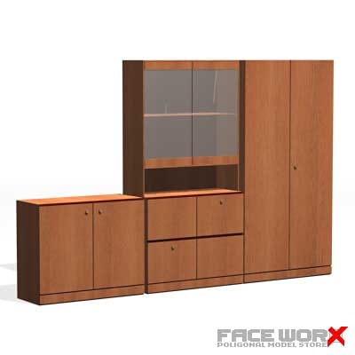 maya cabinets wardrobe drawers