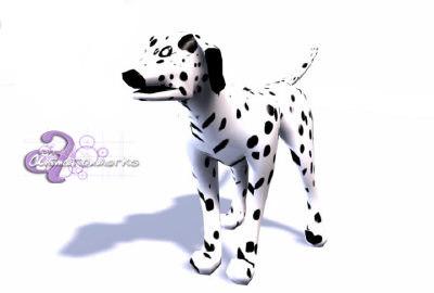 ma dog canine