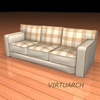 Easy comfort sofa.zip