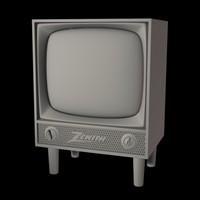 50s_TV.zip