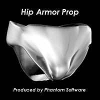 Hip Armor.zip