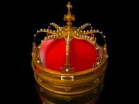 crown.c4d