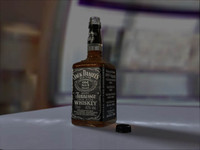 jd bottle.zip