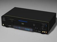 DVD Player_c4d.zip