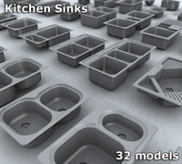 KitchenSinks.zip