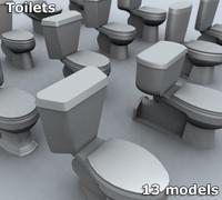 Toilets.zip