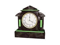 Clock.max