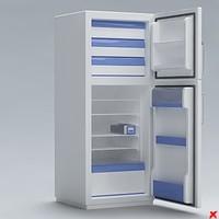 Refrigerator001.ZIP