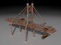 crane c4d