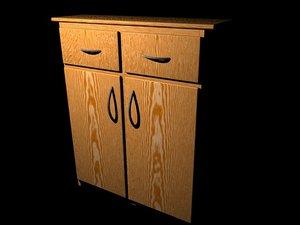 free c4d mode furniture moebel