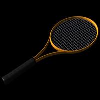 t_racket.lwo
