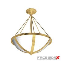 Lantern gothic003_max.ZIP