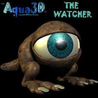 A Aqua3dWatcher.zip