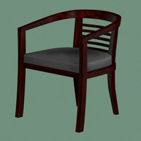 Chair_lb.3ds.zip