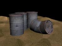 barrels.max
