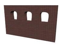 brickwall.max