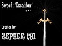 sword22.zip