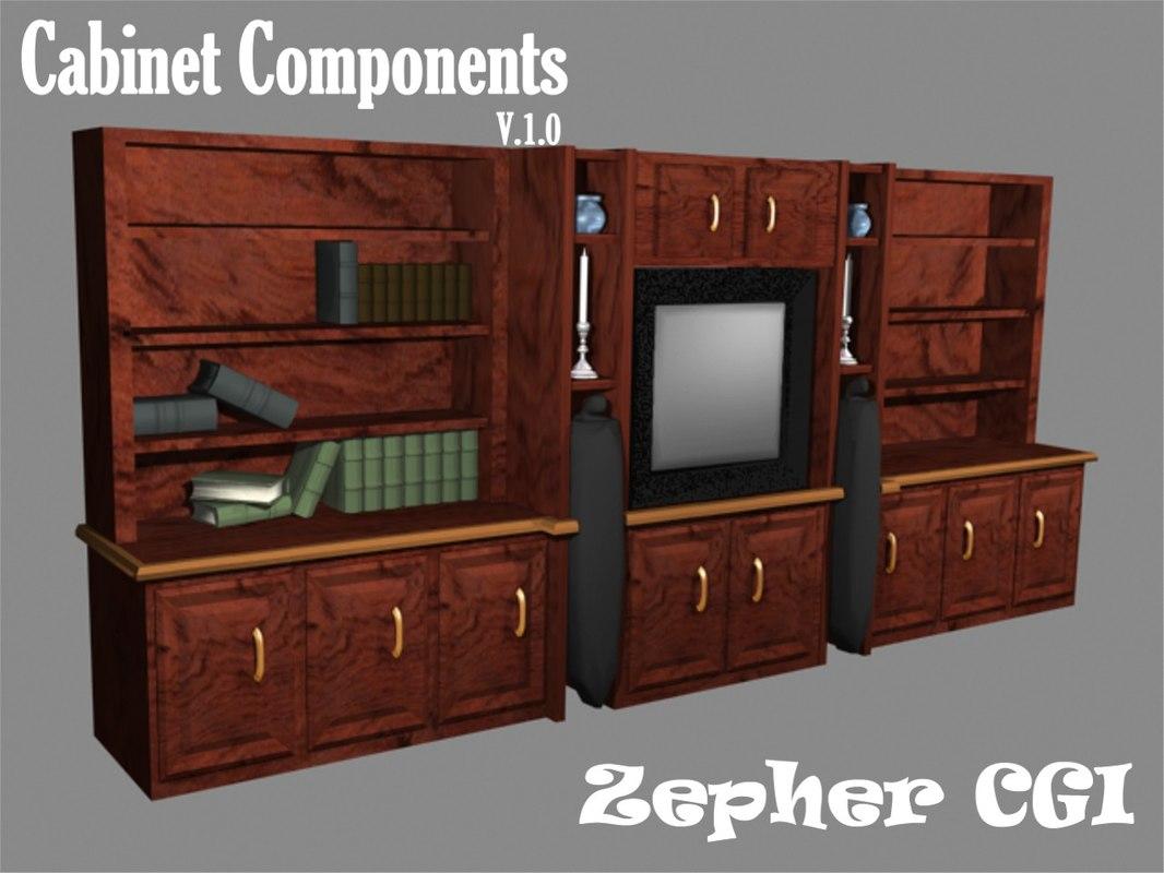 max cabinet furniture