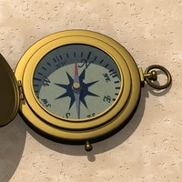 Classic Compass MAX