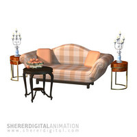 Regency Couch_Candle_Occ Tables_Oranges_Sm table.zip