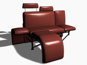 designer furniture max