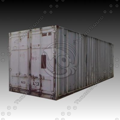 site containers max