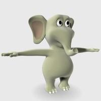 elephant.zip