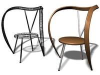 max designer furniture