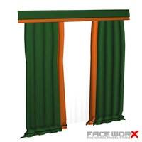 Curtains004_max.ZIP