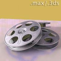 3d 35mm film