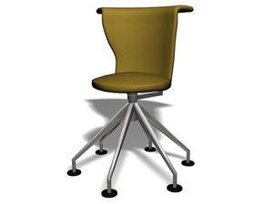 ma designer furniture